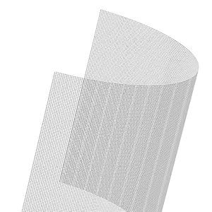 Nylon Pre-filter