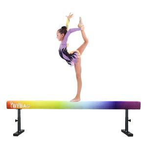 kids exercise equipment gym floor gymnastics equipment for home balance beam gymnastics for home