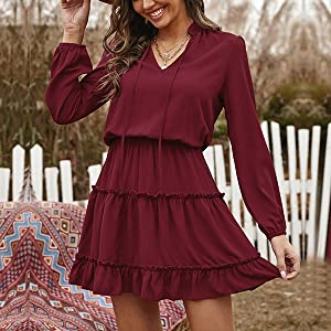 spring dresses for women dresses for women casual summer sexy wedding guest dresses for women