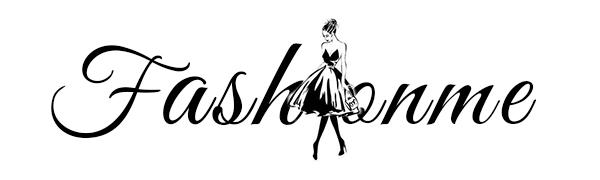 Fashiome dress