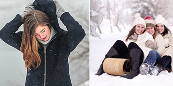 women vest golf sweater outdoor vest fleece golf winter clothing