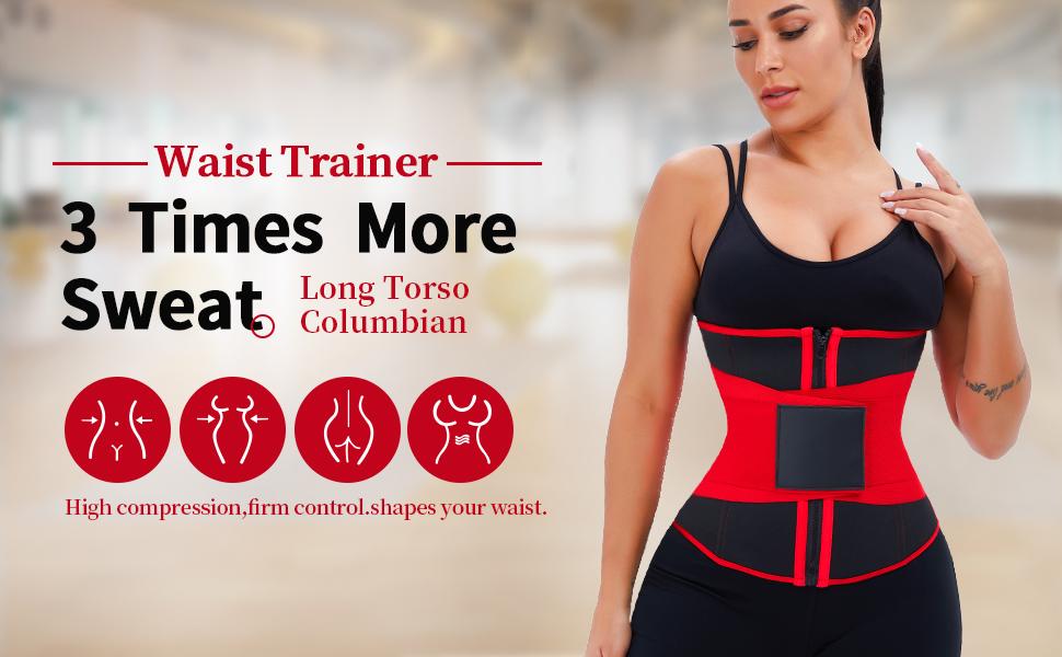 😍 red bumps around waistline