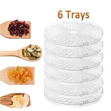 dehydrators for food