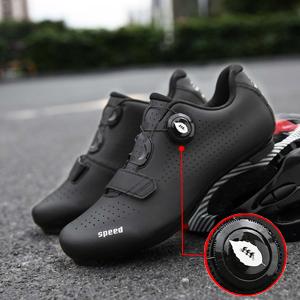 cycling shoes women,peloton shoes women,boa shoes,bike footwear,spin shoes for women,buckle,3 Straps