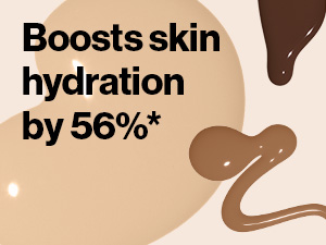colorstay light cover foundation