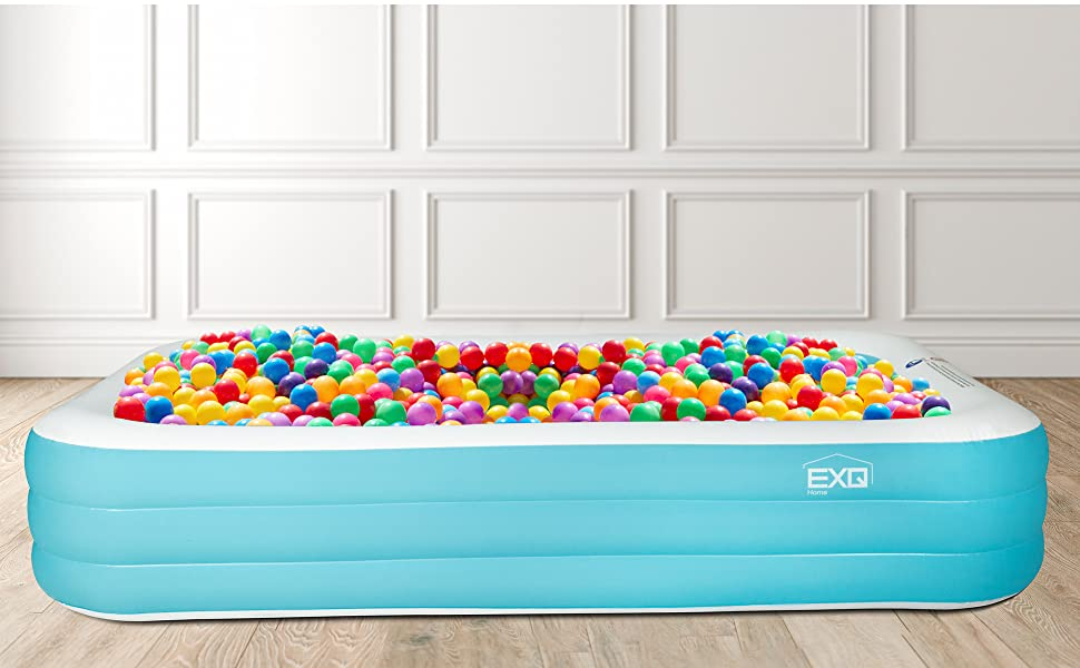 kiddie pool for adults