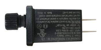 5V LOW adaptor