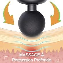Pistolet-de-Massage-Musculaire-ALDOM-Appareil-de-Massage-