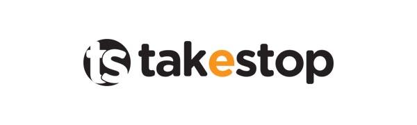 takestop_brand