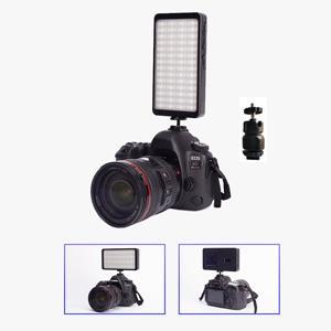 led video light LED Camera Light video lighting Light for photography, photography light