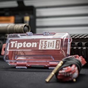 revolver connecting ripcord shooting shoot range gear accessories equipment essentials supplies