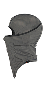 Cooling Cycling Mask