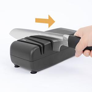 knife sharpener 3