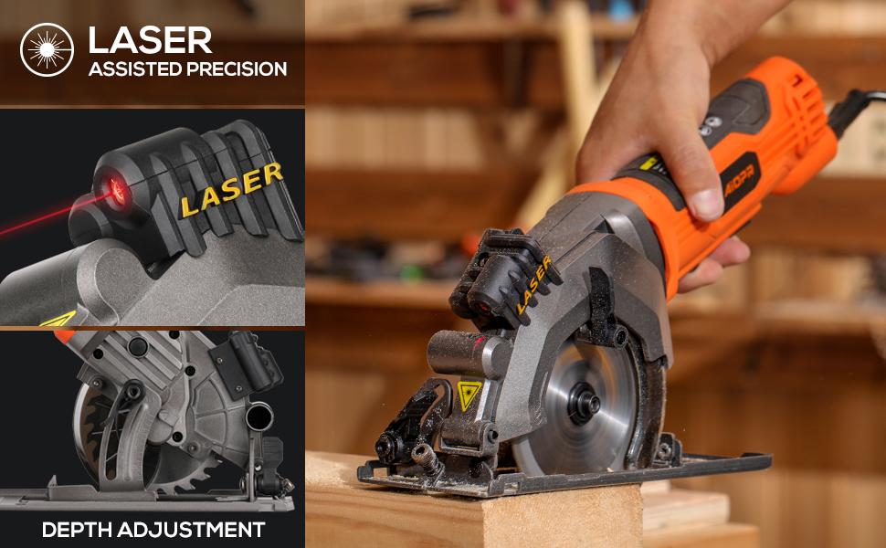 76602L -laser