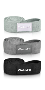resistance training bands no roll resistance bandspush up bands resistance bands