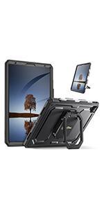 iPad Pro 11 Case