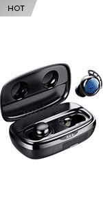 wireless headphones for android for call wireless headphones for galaxy wireless