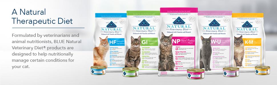Prescription Diet Cat Food, Rx Cat Food, Sensitive Stomach Cat Food, cat food, wet cat food