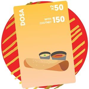 dosa card, chatpate card game, premium quality game