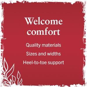 cobb hill comfort shoes, women's comfort shoes, comfort shoes, women's wide shoes