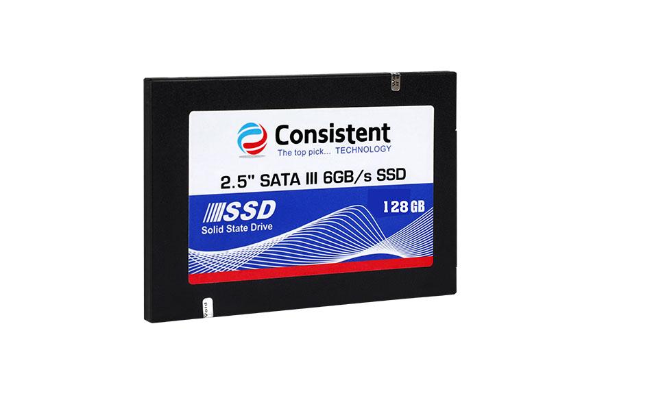 128gb SSD