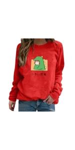 sweatshirts for womens