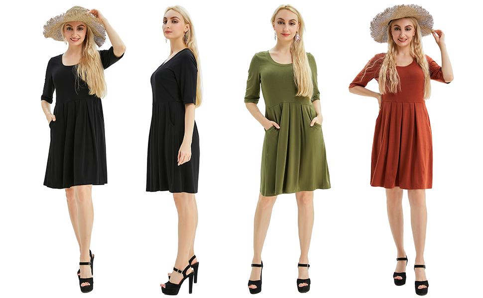 atlxdres001 dress