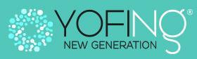 Yofing New Generation - Natural Dead Sea Minerals Cosmetics