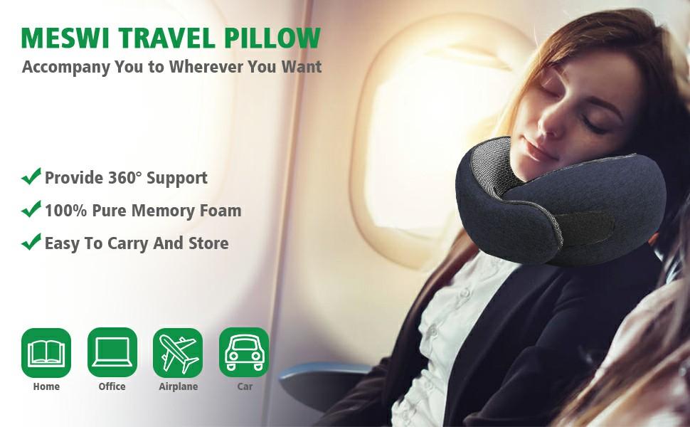 travel_pillow.1