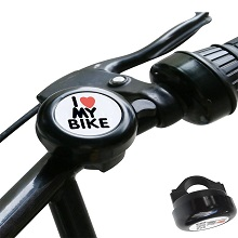 kids bike bell