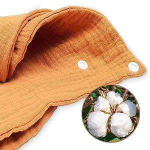 cotton fabric soft