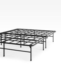 SmartBase Super Heavy Bed Frame