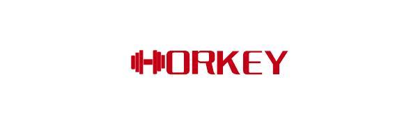HORKEY