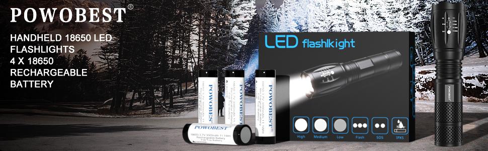 3.7 volt battery 18650 lithium battery 18650 batteries flat top 18650 batteries vape battery 18650