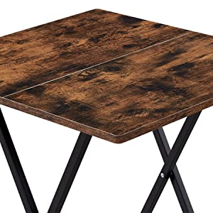 folding_eating_table