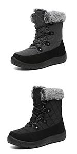 Foam Lightweight Casual Sneakers