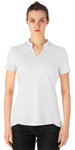 womens active shirts