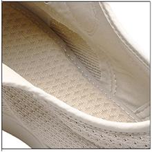 diabetic shoes for women wide width