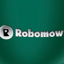 MTD Robomow