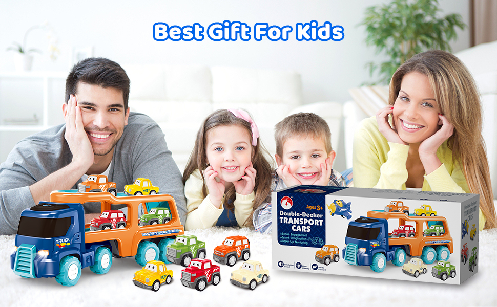 toys for 1 year old boys best sellers