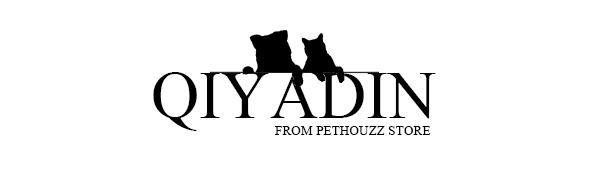 QIYADIN Brand