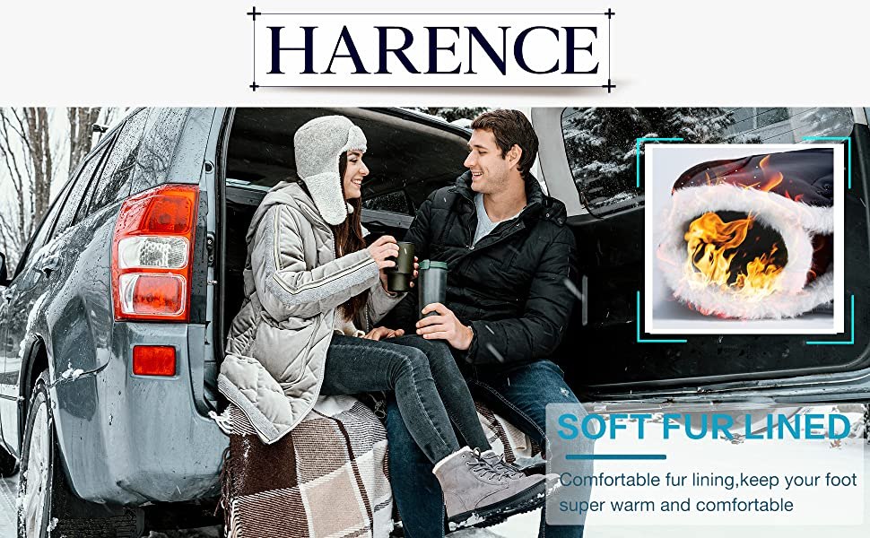 booties for women,winter shoes for women,winter boots clearance,waterproof boots,fall shoes women