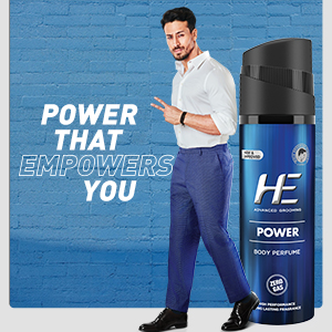 HE_Power_2.2