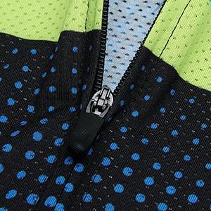 Full Zipper