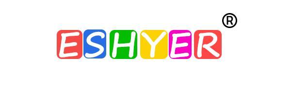 ESHYER