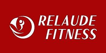 Relaude Fitness