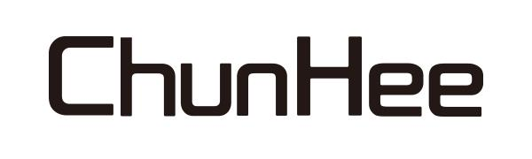 ChunHee Brand