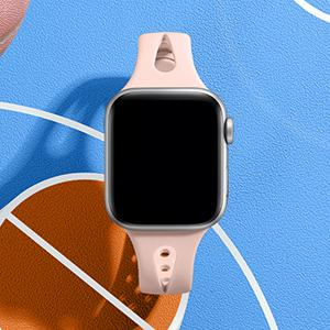 iwatch band 40mm
