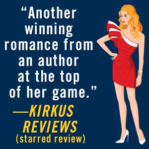 It Happened One Summer Tessa Bailey Kirkus Reviews