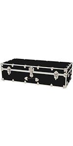 trundle trunk